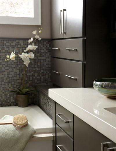 Bathroom Vanities San Diego Kitchen Cabinets Berger Hardware