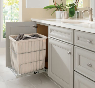 Bathroom Cabinets San Diego bathroom vanities san diego - kitchen cabinets - berger hardware