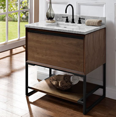 Bathroom Vanities San Diego Kitchen Cabinets Berger Hardware Rh  Bergerhardwareinc Com Buy Bathroom Vanity San Diego Bathroom Vanities San  Diego Showroom